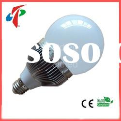 Epistar 10W 110V LED G100 corridor light bulb