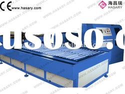 YAG Large Scale Metal Cutting/Laser Cutting Machine
