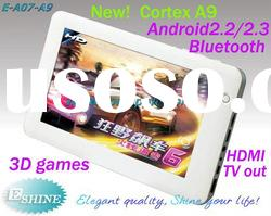 google android tablet pc,touchscreen tablet pc,tablet pc hdmi