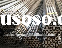ASTM A106 Seamless Carbon Steel Pipe hottest