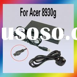 For Acer aspire 8930g AC adapter