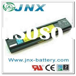 Quality controlled Li-ion laptop battery for ACER 5500--11.1V 4400mAh