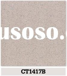 200x200 porcelain floor tile with cheap price