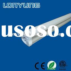 2012 USA Canada New Patent Integrative led tube 8 9W 18W