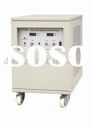 5000V0.05A High-Voltage DC Power Supply
