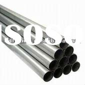 High Pressure SS pipe ASTM A312 TP304