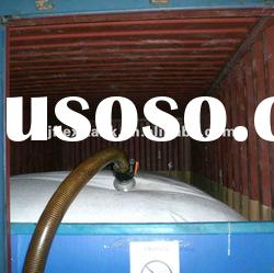 base oil furnace oil rubber processing oil diesel base oil in flexitank