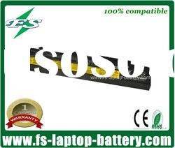 6cells 5200mAh Battery Laptop Battery for IBM Thinkpad SL410 series