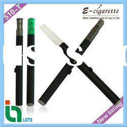 Bewegliche e Zigarette / mini electronic atomizer 510 / classical model with great quality