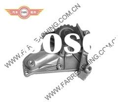 WATER PUMP(TOYOTA 16100-69075)