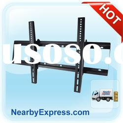 Wall TV Mount Bracket for 32-60 inches LED LCD TV 15 Adjustable Angle