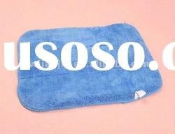 microfiber dish wash cloth,microfiber cleaning cloth