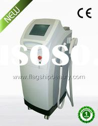 skin beauty machine 3 in 1 laser system for skin care
