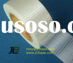 unidirectional fiberglass tape JLW-302D, glass fiber,high strength tapes,glass fibre adhesive tape