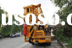 used tadano 35ton mobile crane for sale original in Japan