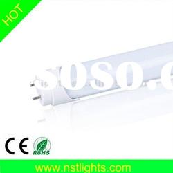 600mm 900mm 1200mm 1500mm LED Tube 8