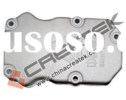 Sinotruk Spare Parts Howo EuroIII Rocker Arm Cover Upper
