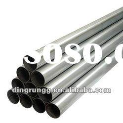 Dingrun ASTM A106-B Carbon Seamless Steel Pipe