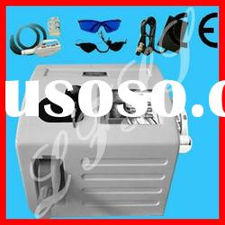 E-light hair removal and skin care ipl&rf beauty machine---E005