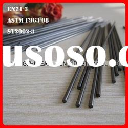 Hot Sale 2.0mm 2H Standard Quality Graphite Pencil Lead Refill