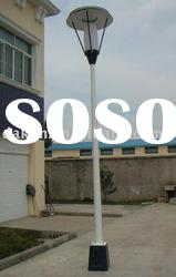 Solar Lights, Solar Road Lamps,Solar LED Street Lights