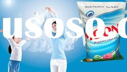 high foam,detergent washing powder,laundry detergent powder