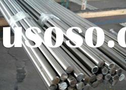 316 cold rolled Stainless Steel Round Bar