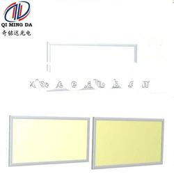 75W 600*1200mm LED square panel light CE RoHS approved