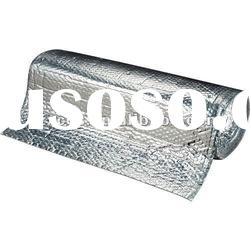 roof heat insulation thermal insulation ceiling joist insulation