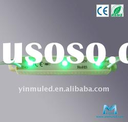 waterproof smd 3528 led module , led lights for channel letter