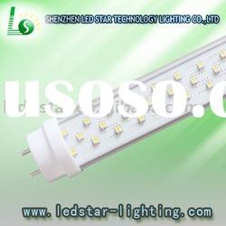School light T8 0.9m LED Tube Light 216leds equal to 40w traditional fluorescent lamp