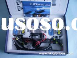 auto hid xenon lamp ,xenon hid light(H1 H3 H7 H8 H9 H10 H11 9005 9006 single beam)