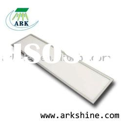 dimmable LED panel light, LED panel lights, LED panel lighting