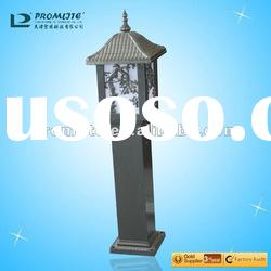 high quality led lawn lamp