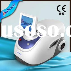 SK-6 ipl and rf hair removal machine