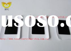 brand new laser chips reset for kyocera FS-4000/FS-4000D/Mita TK-331 toner cartridge chip
