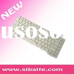 For Acer Aspire 4520 4710 5315 5920 5710 Laptop Notebook Keyboard