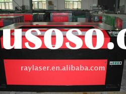 CO2 RL95140HS laser engraver for curve surfaces, Laser cutting engraving machine