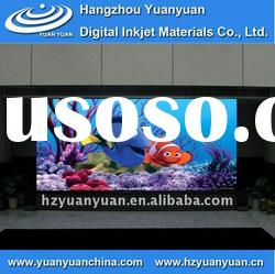 LED Display, P6 Indoor Full Color LED Display