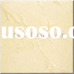 double loading tile(600mm*600mm)
