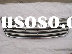 COROLLA 05' FRONT GRILLE