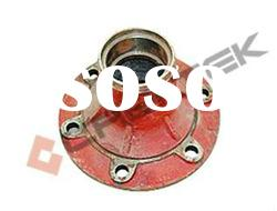 FOTON truck spare parts,front wheel hub