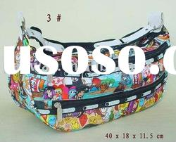 Fashion Handbag(shoulder bag)