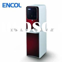 Hot And Cold Water Dispenser Encol Water Dispenser