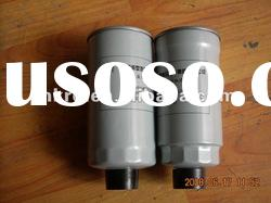 High quality and low price SINTRUCK fuel preliminary filter