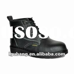 Steel Toe labor shoes