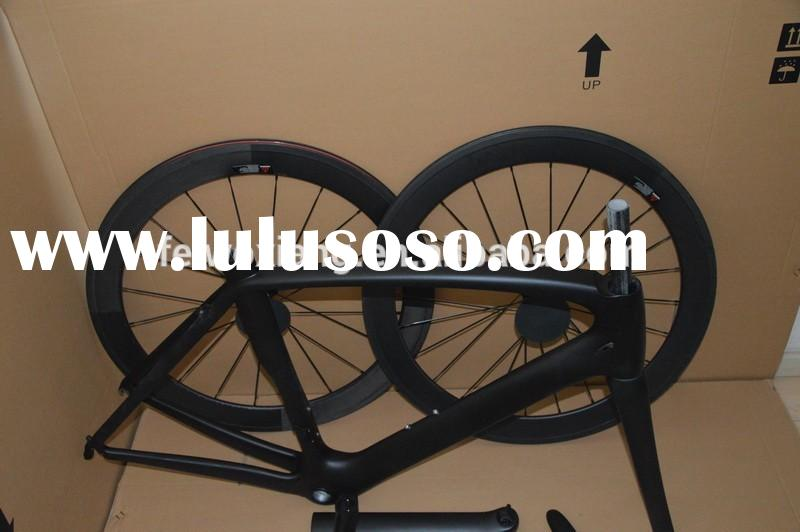 Best selling carbon Bike frame,carbon bike frame special carbon road bike frame for sale