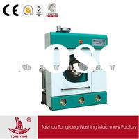 Tong Yang one,two,Three Cylinder and Filter Used Dry Cleaning Equipment For Sale