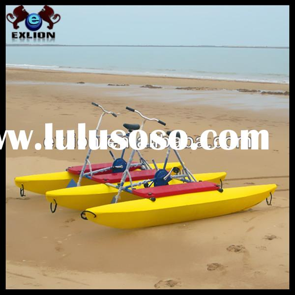 water bird price Great sale in the world ,waterbird water bike low price water bike for sale
