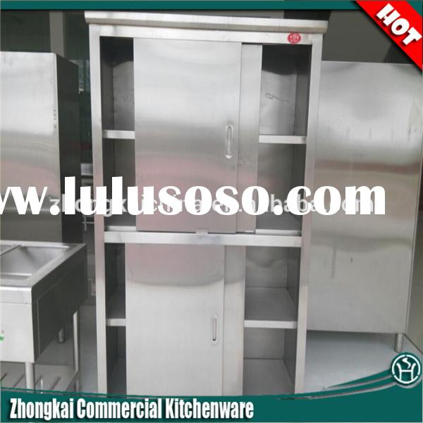 used restaurant cabinet equipment for sale C027